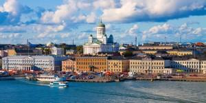 Helsinki-enviar-equipaje-maletas