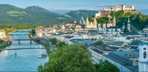 Salzburgo-enviar-equipaje-maletas