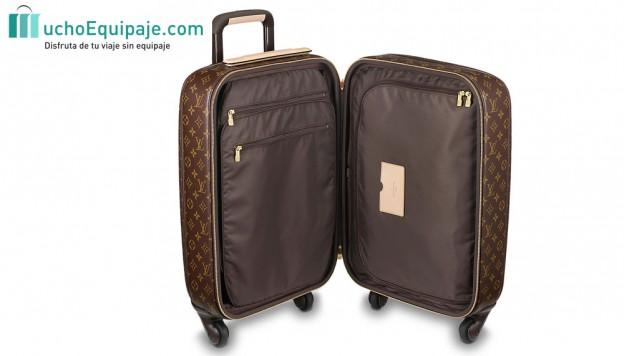 enviar-maletas-barato