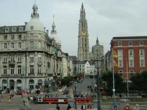 enviar-maletas-cajas-amberes-belgica