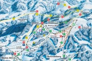 enviar-esquís-alamenia-Oberstaufen.jpg