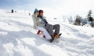 enviar-esquís-snowboard-sierra-nevada