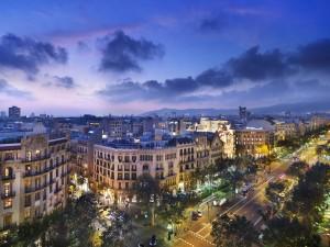 enviar-maletas-cajas-equipaje-barcelona