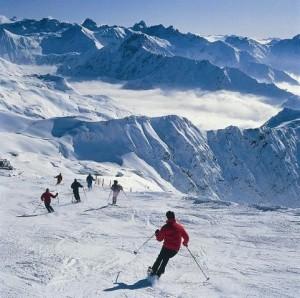 enviar-maletas-esquí-snowboard-alemania-Oberstdorf