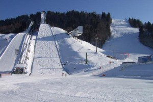 enviar-maletas-esquís-alemania-Garmisch-Partenkirchen.jpg