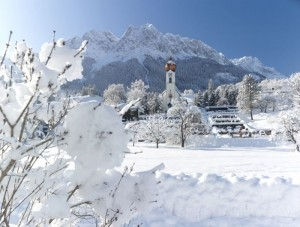 enviar-maletas-esquís-snowboard-alemania-Grainau