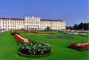 enviar-maletas-viena-austria