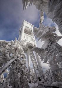 monte-javornik-invierno-eslovenia-marko-korosec-10