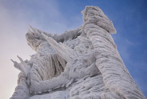 monte-javornik-invierno-eslovenia-marko-korosec-3