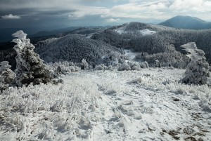monte-javornik-invierno-eslovenia-marko-korosec-7