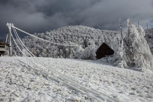 monte-javornik-invierno-eslovenia-marko-korosec-8