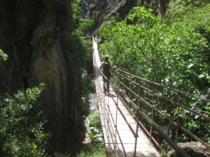 Cahorros-Monachil-Puente.JPG