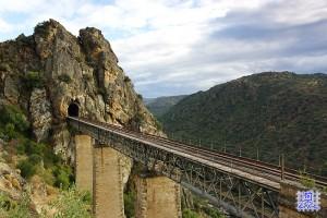 Ruta-ferroviaria-La-Fregeneda-Vega-Terron