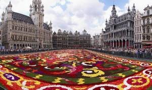 enviar-maletas-bruselas-belgica