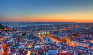 enviar-maletas-cajas-portugal-lisboa