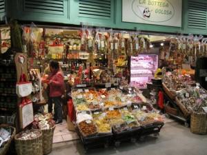 mercado-florencia