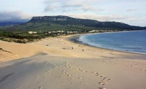 playa-bolonia-cadiz