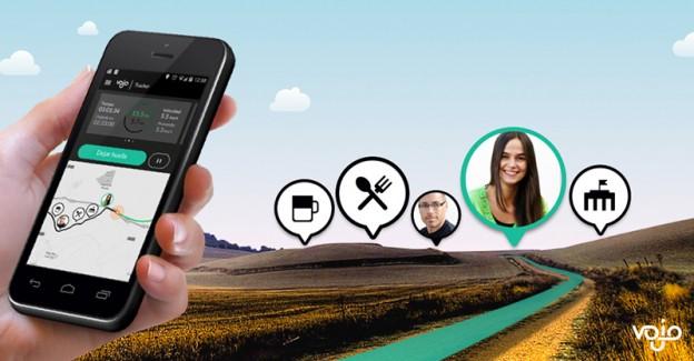 vojo-way-app-turismo