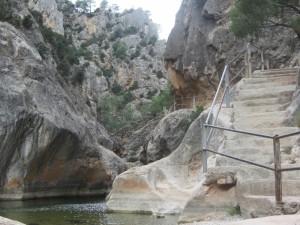 La-Fontcalda