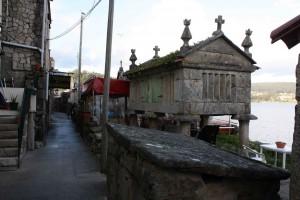combarro-pontevedra-galicia