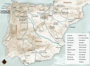 rutas-camino-de-santiago-enviar-maletasrutas-camino-de-santiago-enviar-maletas