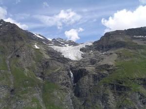 Cascada-Gietro-suiza