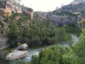 Parque-Natural-de-las-Hoces-de-Cabriel