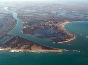 delta-del-ebro