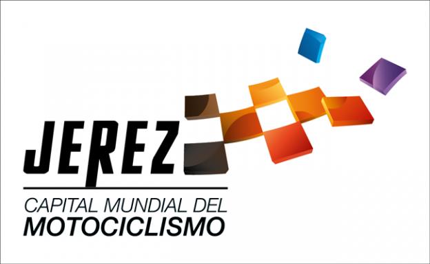 jerez-capital-mundial-del-motociclismo