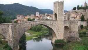 puente-Besalu-girona