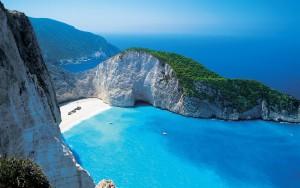 La-Playa-Navagio-grecia