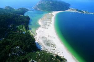 Playa-de-Rodas
