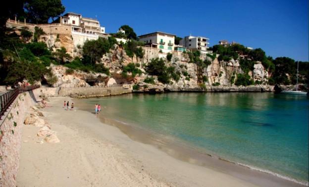 Playa-del-Cristo-estepona