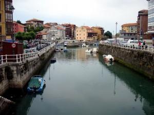 llanes-asturias
