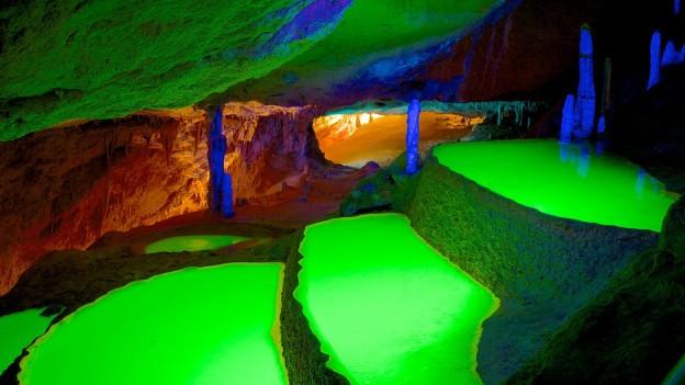 Cueva-De-Can-Marca-Ibiza