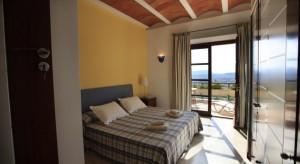 Cykler-Mallorca-Hotel-Can-Cota