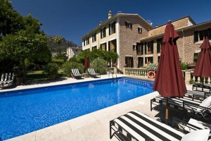 Hotel-Salvia-Mallorca