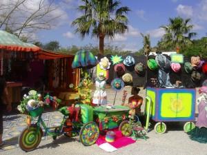 IBIZA-Mercado-hippy-Las-Dalias