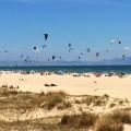 Kitesurf-Los-lances-Tarifa
