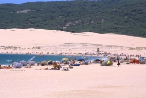 Playa-de-Los-Valdevaqueros-tarifa-cadiz