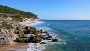 Playa-de-los-Castillejos-cadiz
