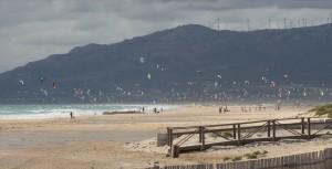 playa-Punta-Paloma-tarifa