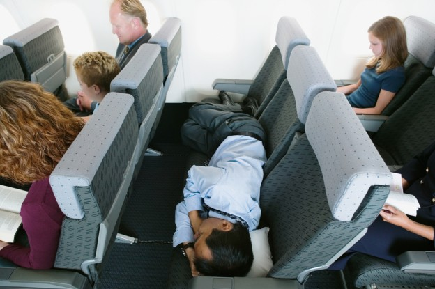 como-dormir-avion