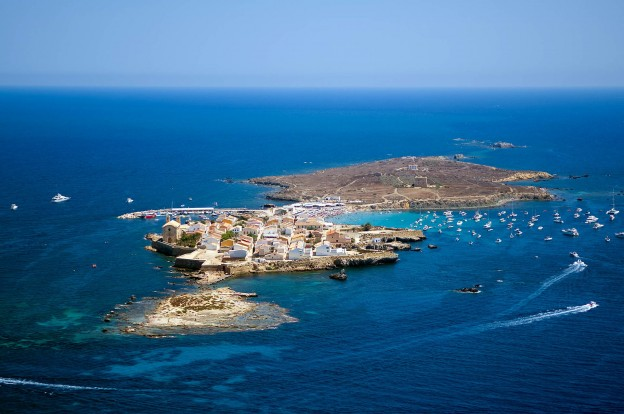 isla-tabarca