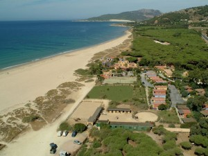 playa-hotel-dos-mares