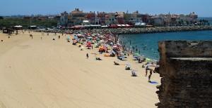 playa-las-murallas-cadiz-puerto-sherry