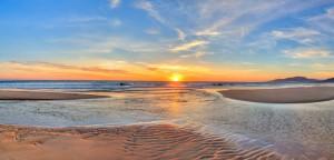 playa-rio-jara-tarifa