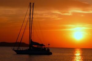 puesta-de-sol-sant-antoni