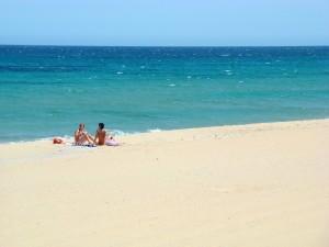 Playa-Carabassí-alicante