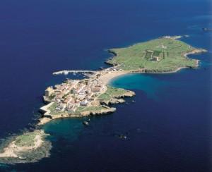isla-de-tabarca-alicante